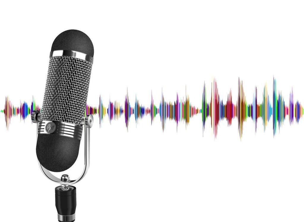 Send As Podcast, la app para convertir el texto de una web o artículo online en un audio