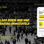 Crean Robin Who!, una app para burlarse de Robinhood y su concepción del trading