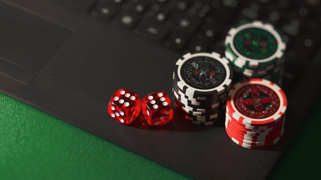¿Cómo comprobar la seguridad de un juego en línea?