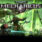 Warhammer 40,000: Mechanicus también estará disponible para iOS y Android