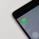 Whatsapp es la app social más popular entre los españoles
