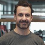 """Peoople: """"Permitimos a los creadores de contenido monetizar su influencia social de una manera directa y transparente"""""""