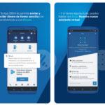 La app de BBVA desembarca en Huawei AppGallery