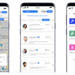Nace Findo, una app para conectar a vecinos y profesionales