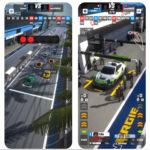 GT Manager, el juego donde puedes gestionar los mayores equipos de Gran Turismo del mundo