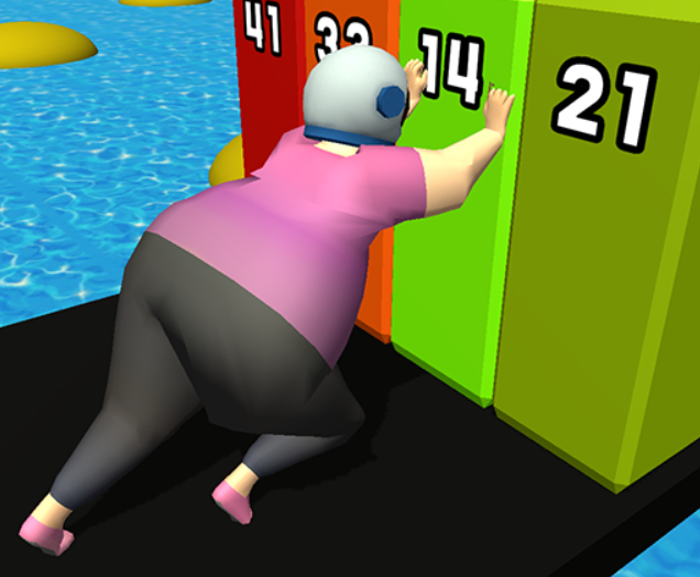Los juegos de iOS pesan ahora un 76% más de media que hace 5 años