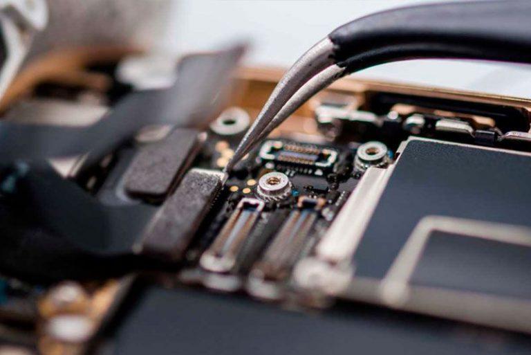 Cómo reparar tu móvil rápidamente y al mejor precio