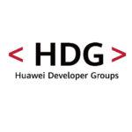 Nace Huawei Developer Group, una iniciativa para hacer comunidad entre los desarrolladores del ecosistema HMS