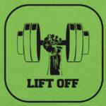 Lift Off, una red social para que te piques con tus entrenos