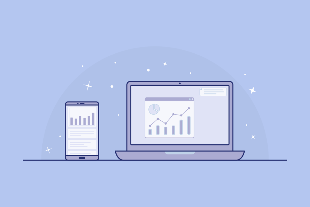 Cómo la carga lenta del sitio web y la velocidad de navegación afectan el tráfico y cómo la elección del alojamiento adecuado puede solucionarlos