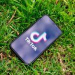 TikTok repitió como la app más descargada a nivel mundial en abril
