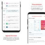 La app de Santander aterriza en Huawei AppGallery