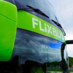 FlixBus cierra una ronda de 650 millones de dólares y ya está valorada en más de 3.000 millones