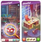 El juego detectivesco Manor Matters aterriza en Huawei AppGallery