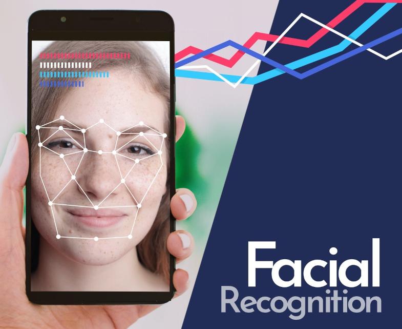 """Feeder: """"Nuestra tecnología registra todas las microexpresiones faciales que el usuario hace involuntariamente"""""""