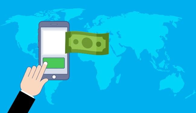Comparadores, el camino más rápido hacia la mejor tarifa de móvil