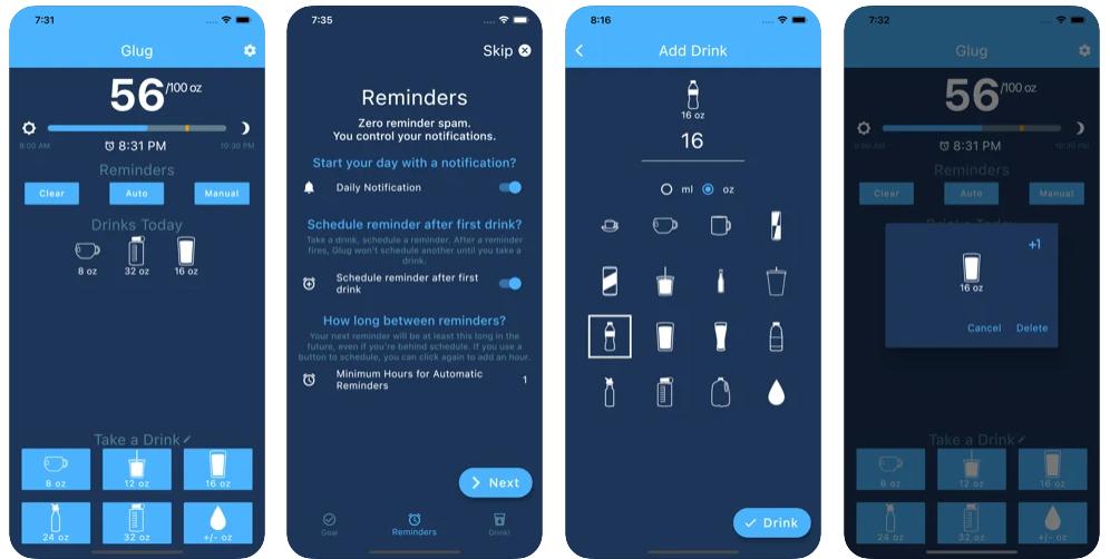 9 de las mejores apps para Android del 2021 (hasta ahora)