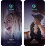 La insurtech Lovys aterriza en España con sus seguros para millennials