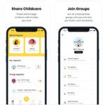 Voken, una app para encontrar canguros gratuitos para los niños