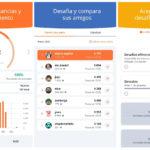 WeWard, la app que te paga por caminar, ya está disponible en España