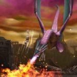 Castlevania: Grimoire of Souls se estrenará en Apple Arcade