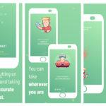 Tunefork, la app que adapta el sonido de tu móvil a tu perfil auditivo