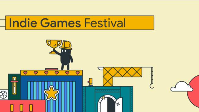 Estos son los mejores juegos indie de Google Play de 2021