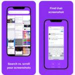 Jaadoo, la app con la que podrás organizar todas tus capturas de pantalla