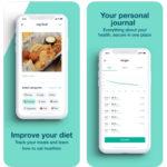 La app de salud Oviva recauda 80 millones de dólares para expandirse por Europa