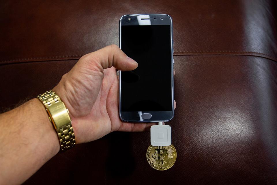 ¿Quieres la mejor billetera bitcoin? Conoce los tipos que existen