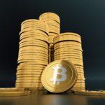 ¿Tienes pesadillas con el trading de criptomonedas? Estos son algunos consejos que puedes aplicar